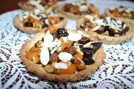 Как приготовить хачапури с сыром рецепт теста и начинки