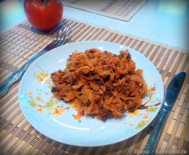 говядина с черносливом рецепты в горшочках в духовке