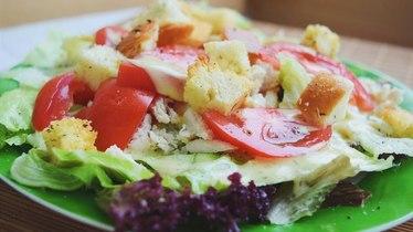 Рецепт сырников из домашнего творога классические пошаговый