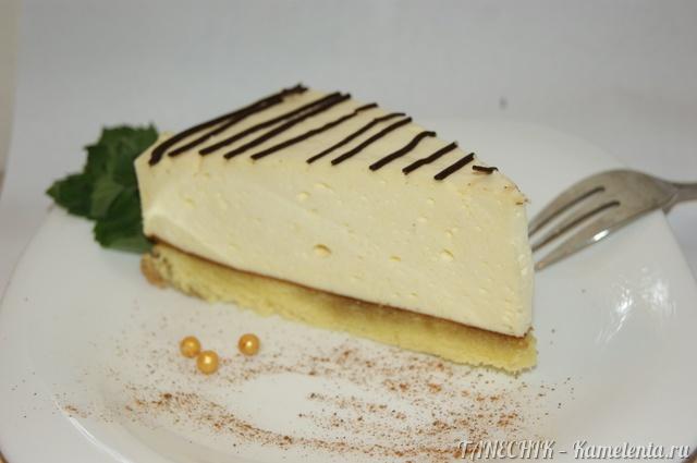 Как сделать домашний торт рецепт с фото пошагово