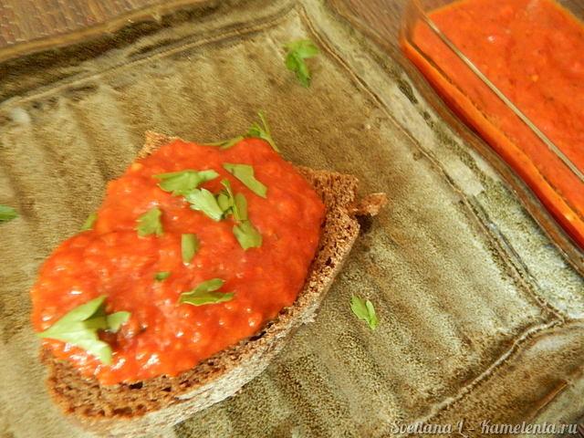 Салат из редиса рецепты с фото простые и вкусные