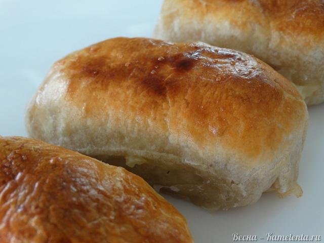 Диетический сыр рецепт в домашних условиях