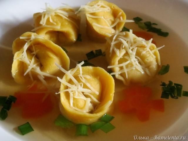 Простые рецепты фондю из Швейцарии и Италии картинка