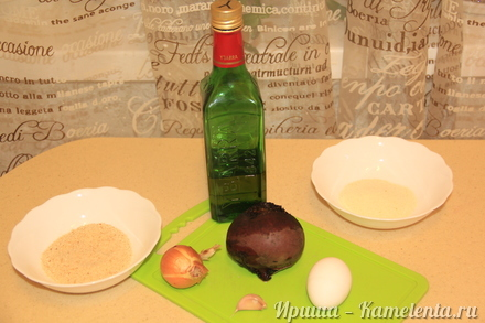 Свекольные котлеты рецепт с фото, как приготовить свекольные котлеты пошаговый рецепт