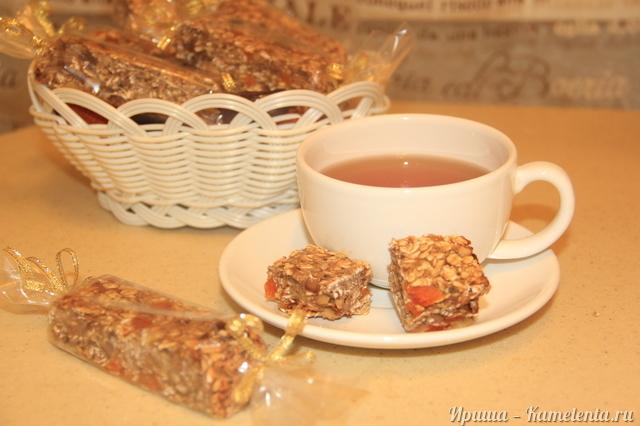 чай для похудения рейтинг лучших