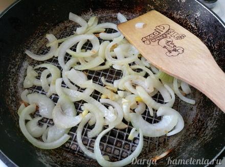 Как приготовить квашеной капусте