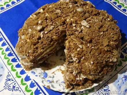 Оригинальный торт на день рождения подруге фото 6