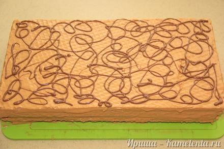 Греческая смоковница торт фото 10