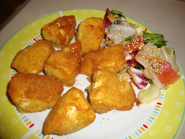 Как приготовить вкусное блюдо из мяса с картошкой