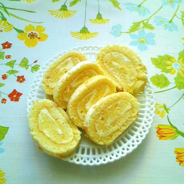 лимонная начинка для рулета рецепт с фото интернет-пользователи ликуют