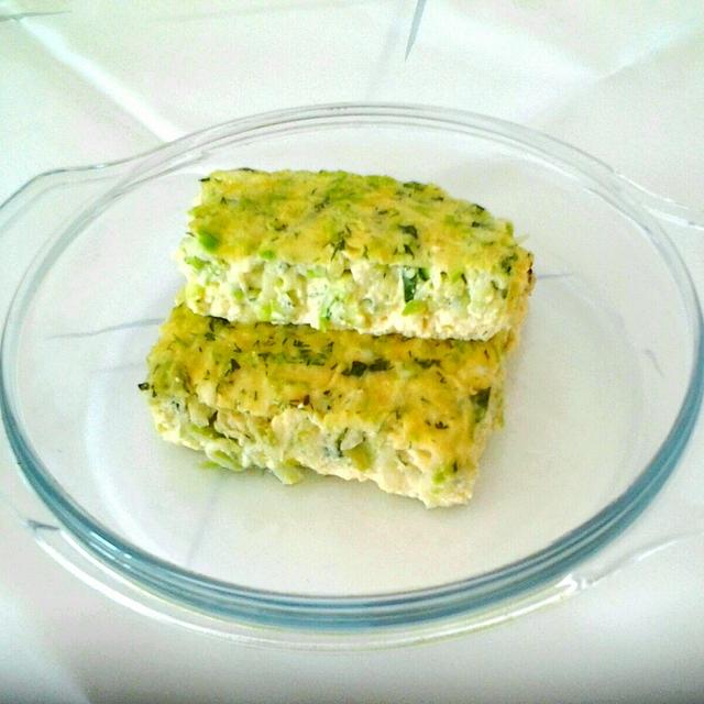 омлет с молоком рецепт с каллорийностью готового блюда